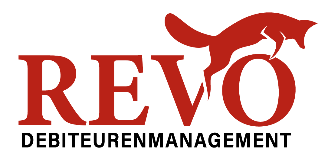 Revo Debiteurenmanagement